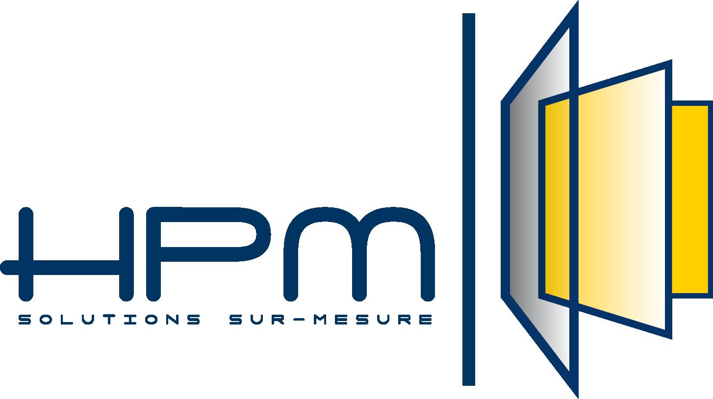 Création du logo et identité visuelle d'un distributeur BTB de volets et fenêtres aux artisans